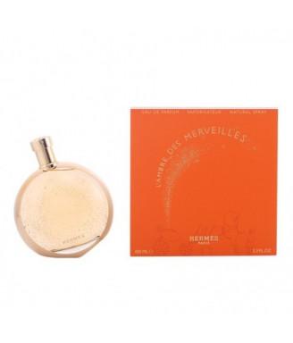 Hermes L'Ambre des Merveilles Eau de Parfum Spray 100 ml donna