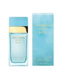 Dolce & Gabbana Light Blue Forever Pour Femme Eau de Parfum - Profumo donna