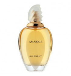 Givenchy amarige Eau de toilette 100 ml spray donna