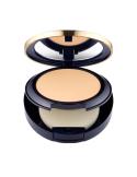 Double Wear Powder Foundation SPF10 - 4N1 Shell Beige 05