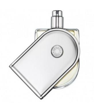 Hermes Voyage d'Hermes Eau de toilette spray 100 ml unisex