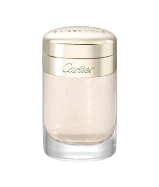 Cartier Baiser Vole Eau de parfum vapo donna 50 ml