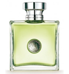 Versace Versense Eau de toilette spray 100 ml Donna