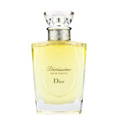 Dior Diorissimo Eau de toilette spray 100 ml donna