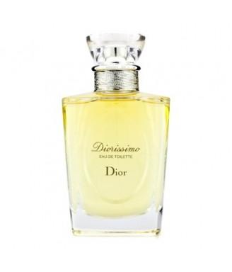 Dior Diorissimo Eau de toilette spray 100 ml donna