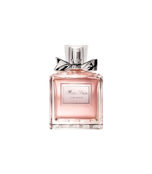 DIor Miss Dior Eau de Toilette Spray Donna