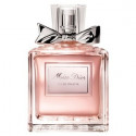 Dior Miss Dior Eau de toilette spray 100 ml donna