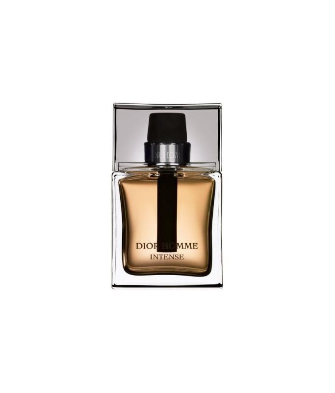 Dior Homme Intense Eau de Parfum Uomo Vapo Spray