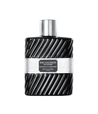 Profumo Dior Eau Sauvage Extreme Eau de toilette spray 100 ml uomo