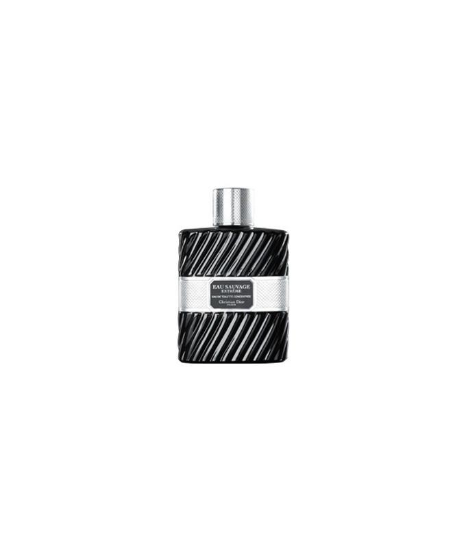Dior Eau Sauvage Extrême pour Homme Eau de Toilette Spray
