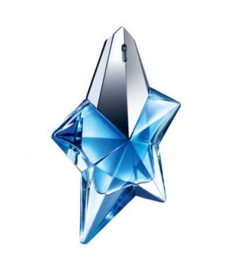 Angel eau de Parfum Spray Donna Ricaricabile