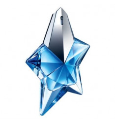 Profumo Angel Thierry Mugler spray 50 ml non ricaricabile donna