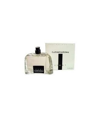 Costume National Scent Eau De Parfum Spray Unisex