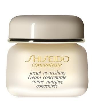 SHISEIDO crema nutritiva viso 30 ml