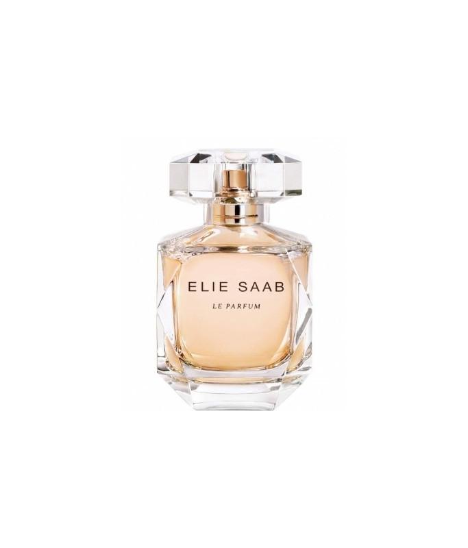 Elie Saab Pour Femme Eau de Parfum Spray Donna