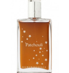 Reminiscence Patchouli Eau de toilette spry 50 ml Donna