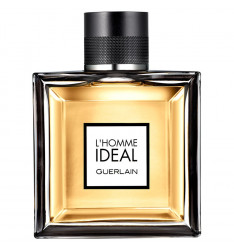 Guerlain L'Homme Ideal Eau de toiltette spray 50 ml uomo