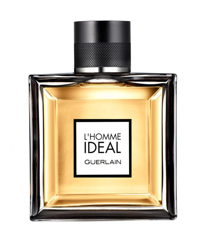 GUERLAIN L'Homme Ideal Edt 50 ml