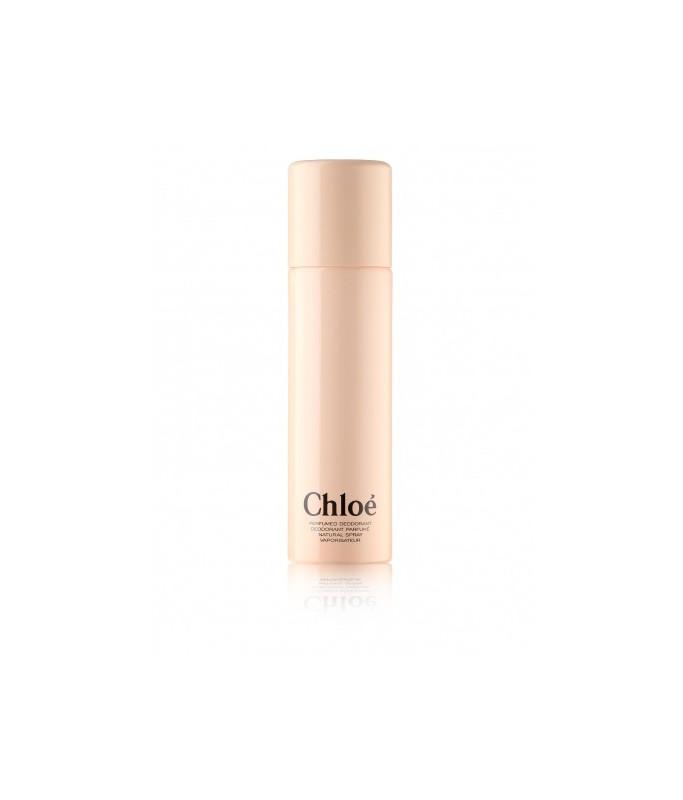 Chloè Signature Deodorante spray 100 ml donna