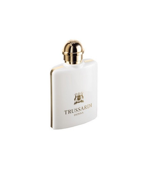 Trussardi Donna Edp 30 ml Spray