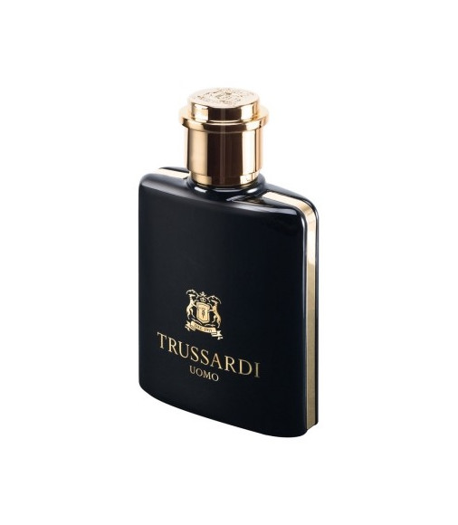Trussardi Uomo Edt 30 ml Spray