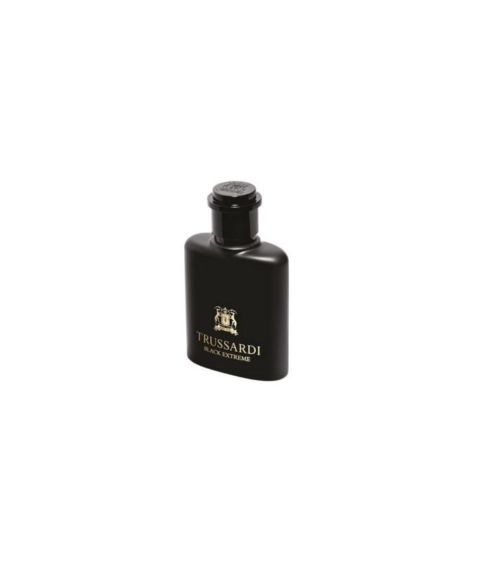 Trussardi Black Extreme Edt 100 ml