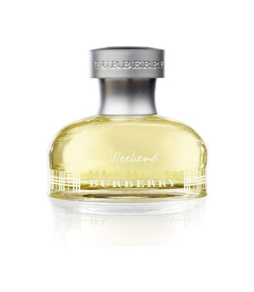 Burberry Weekend Edp 30 ml donna