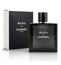 Chanel Bleu De Chanel Eau de toilette spray 150 ml uomo