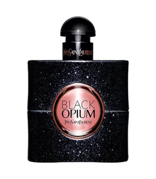 Yves Saint Laurent Black Opium Eau de parfum 30 ml donna