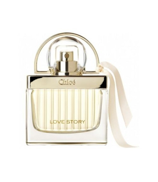 Chloé Love Story Edp 30 ml