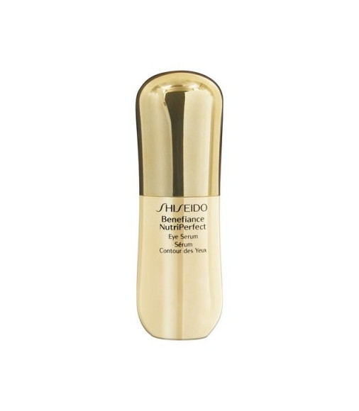Shiseido Benefiance NutriPerfect Eye Serum 15 ml - Trattamento Occhi