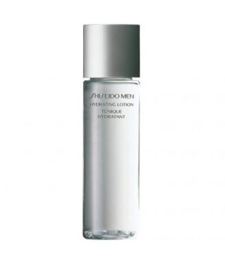 Shiseido Men Hydrating Lotion 150 ml - Lozione Dopo Barba Idratante