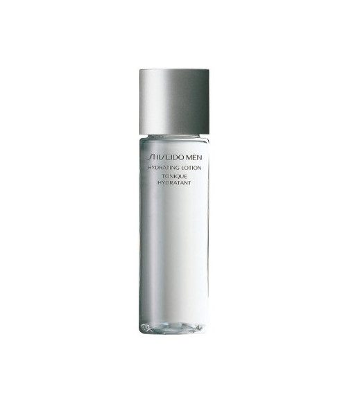 Shiseido Men Hydrating Lotion 150 ml Lozione Dopo Barba Idratante
