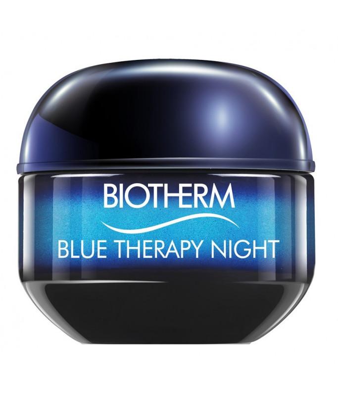 Biotherm Skin Best Crema Notte 30 ml