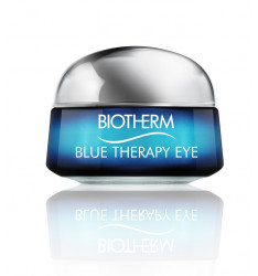 Crema Biotherm Blue Therapy Eyes 15 ml - Crema Contorno Occhi