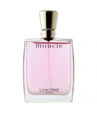 Lancome Miracle Eau de parfum spray 30 ml donna