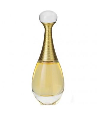 Dior J'adore Eau de parfum spray 100 ml donna