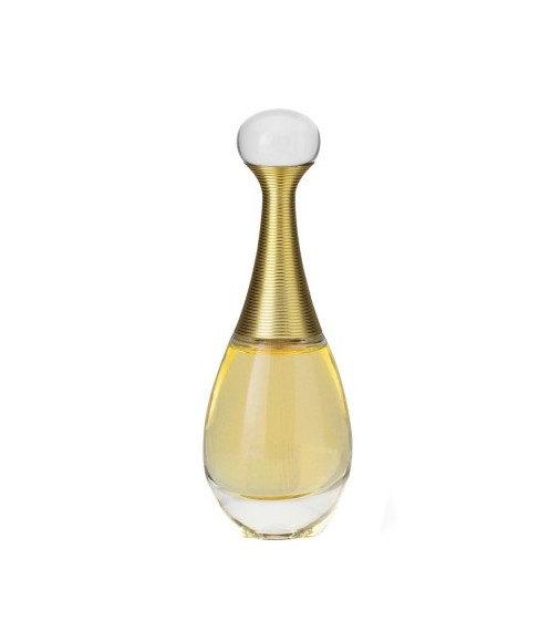 Dior J'adore Eau de Parfum 100 ml Spray Donna