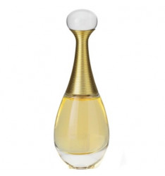 Dior J'adore Eau de parfum spray 50 ml donna