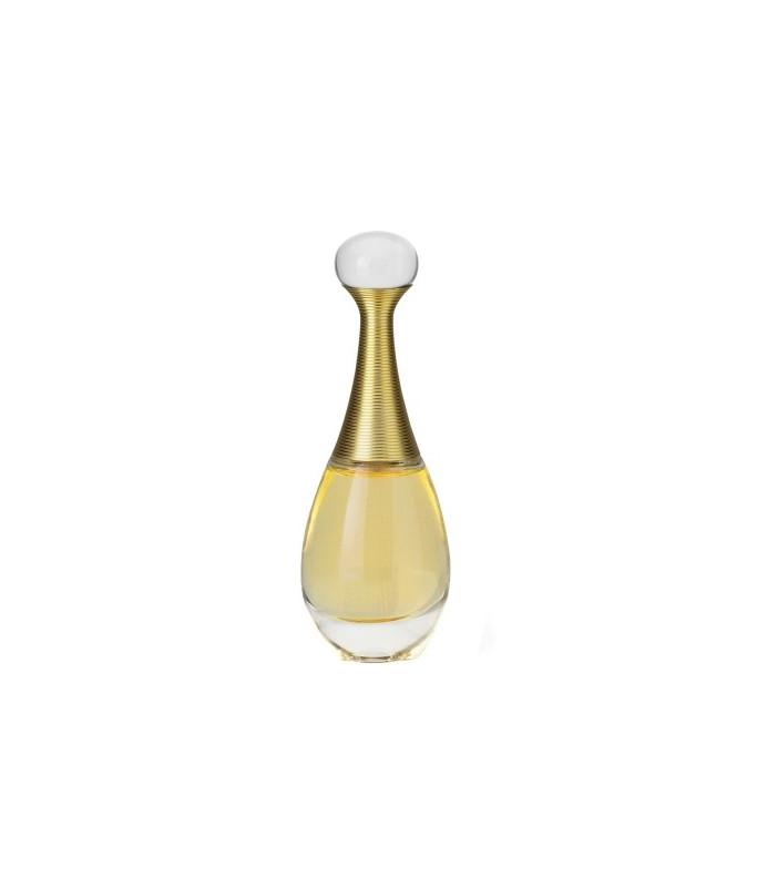 Dior J'adore Eau de parfum spray 50 ml donna