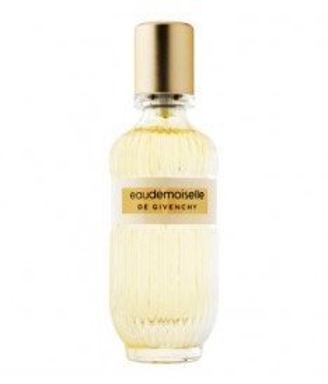 Givenchy Eaudemoiselle Eau de toilette spray 100 ml donna