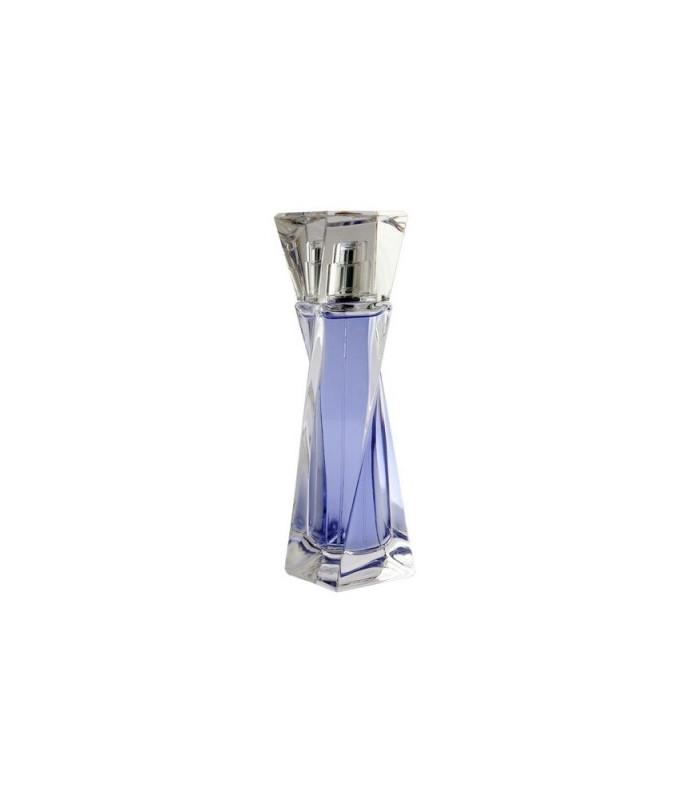 Lancome Hypnôse Eau de Parfum Donna 50 ml
