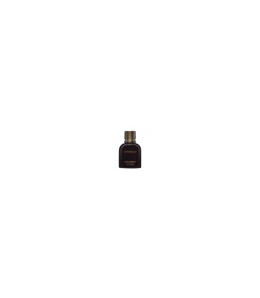 Dolce & Gabbana pour homme intenso After Shave Lotion 125 ml