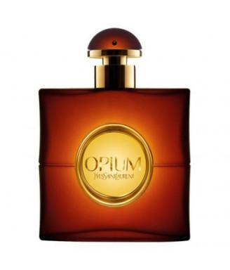 Profumo Yves Saint Laurent Opium Eau de toilette 30 ml - Profumo donna