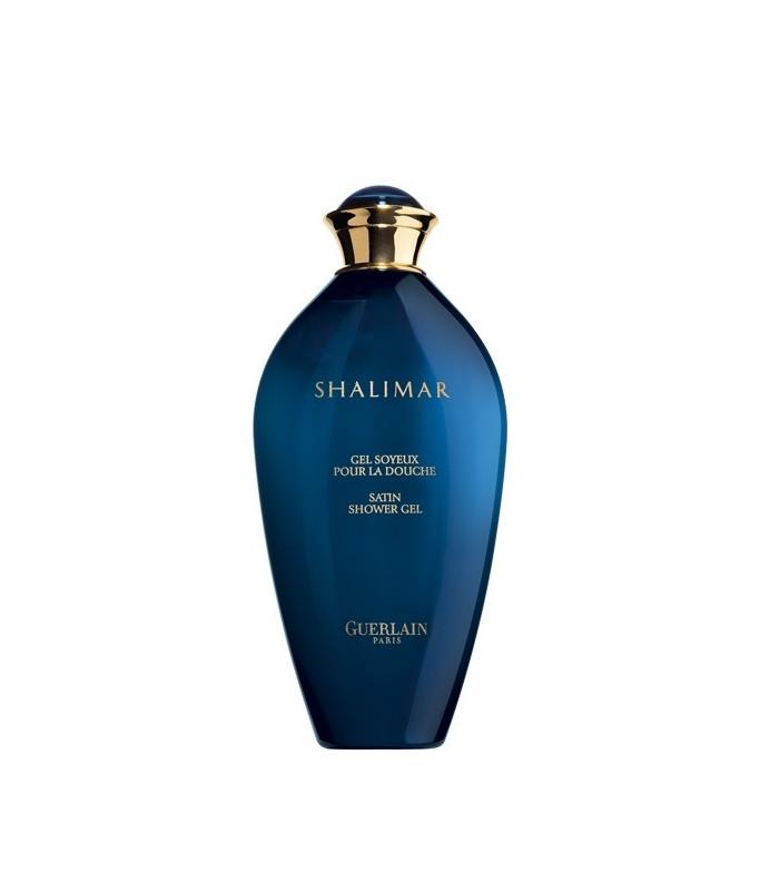 Guerlain Shalimar gel doccia 200 ml