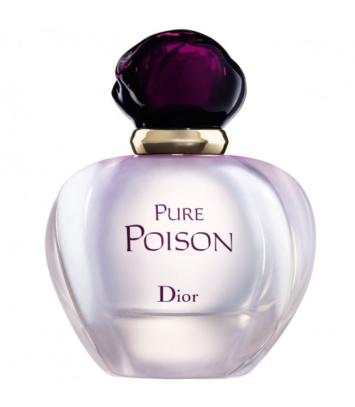 Dior Pure Poison edp 30 ml