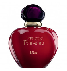 Profumo Dior Hypnotic Poison Eau de toilette spray donna