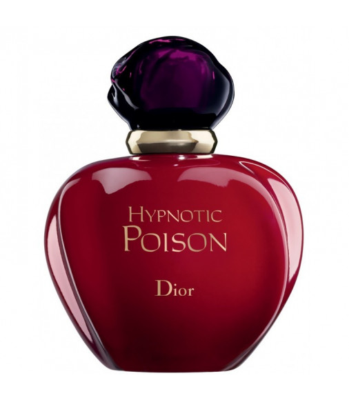 Dior Hypnotic Poison edt 30 ml