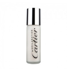 Cartier Declaration After Shave emulsion - balsamo Dopobarba 100 ml