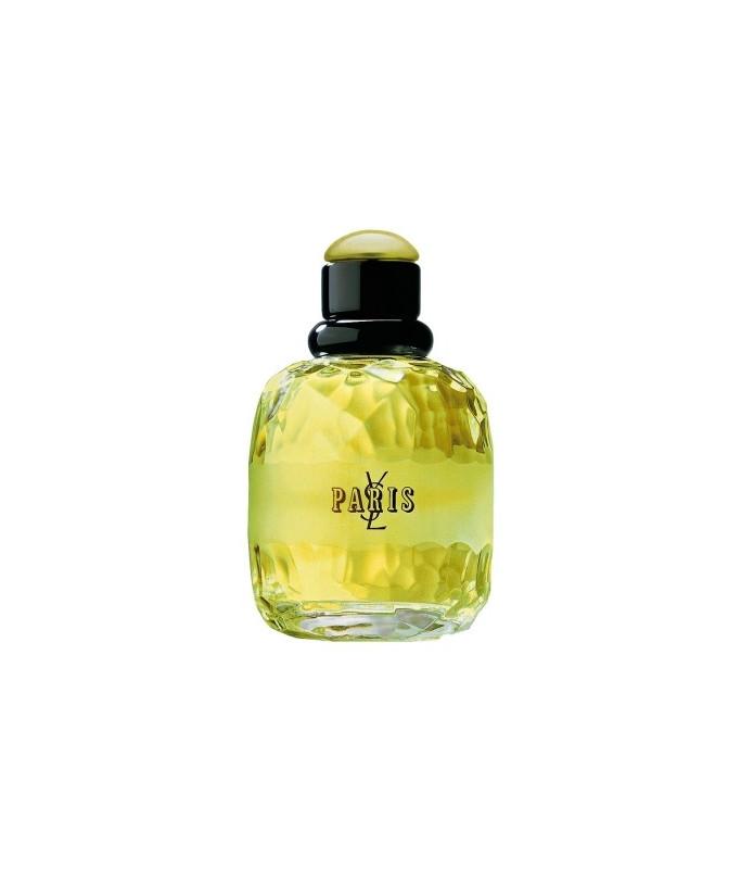 Yves Saint Laurent Paris Eau de Parfum 50 ml Spray Donna